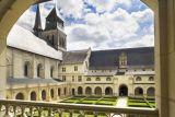 abbaye-de-fontevraud-bielsa-193-bd-jpeg-249930