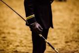 alain-laurioux-cravache-cadre-noir-ifce-1280-715492