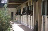 alain-laurioux-ecuries-cadre-noir-ifce-2-1280-715493