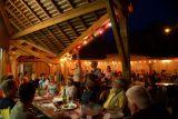 camping-isle-verte-accordeon-nuit-t-lambelin-800-250201