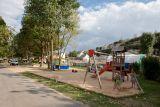 camping-isle-verte-aire-jeux-large-t-lambelin-800-250202