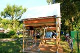camping-isle-verte-bivouac-vue-800-250195