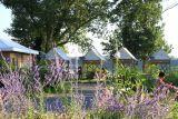 camping-isle-verte-bivouacs-fleurs-800-250194