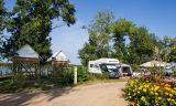camping-isle-verte-camping-car-800-250196