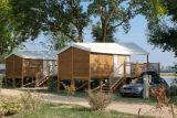 camping-isle-verte-chalet-loire-vue-arriere-t-lambelin-800-250204