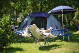 camping-isle-verte-detente-tente-t-lambelin-800-250206