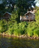 camping-isle-verte-ecolodge-bord-de-loire-800-250198