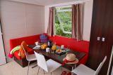 camping-isle-verte-int-mobil-home-t-lambelin-800-250207