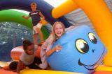camping-isle-verte-jeu-gonflable-t-lambelin-800-250208