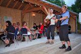 camping-isle-verte-musique-accordeon-jour-t-lambelin-800-250209