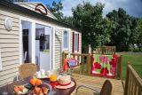 camping-isle-verte-petit-dejeuner-t-lambelin-800-250210