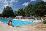 camping-isle-verte-piscine-plan-large-t-lambelin-800-250212