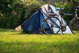camping-isle-verte-tente-velo-t-lambelin-800-250213