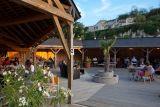 camping-isle-verte-terrasse-vue-village-t-lambelin-800-250214