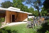 camping-isle-verte-velos-800-250200