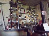 caveau-de-degustation-marche-des-vins-de-loire-138570