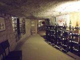 caveau-marche-des-vins-de-loire-138568