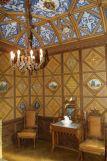 chateau-breze-chambre-ignis-800-249955