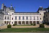 chateau-breze-cour-int-ignis-800-249959