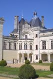 chateau-breze-cour-int-portrait-ignis-800-249962