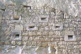 chateau-breze-defense-ignis-800-249961