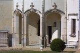chateau-breze-detail-cour-int-ignis-800-249963