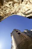 chateau-breze-douves-contre-plongee-800-249965