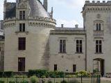 chateau-breze-facade-chateau-800-249967
