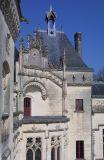 chateau-breze-facade-haut-ignis-800-249970