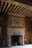 chateau-gizeux-cheminee-francois-ier-chateau-gizeux800-325710