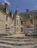 chateau-gizeux-cour-honneur-chateau-gizeux800-325709