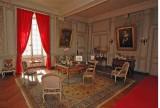 chateau-gizeux-salon-marechal-800-325716