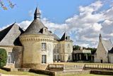 chateau-montgeoffroy-ext-800-72313