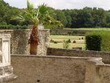 chateau-montgeoffroy-palmier-regards-scenographie-800-72319