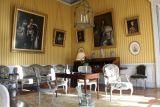 chateau-montgeoffroy-salon-800-72325
