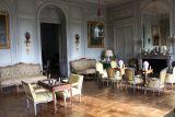 chateau-montgeoffroy-salon2-800-72323