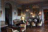 chateau-montgeoffroy-salon3-800-72324