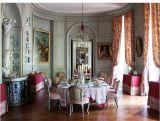 chateau-montgeoffroy-sam-nicolay-monde-de-l-art-800-72326