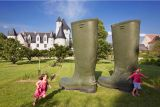 chateau-rivau-bottes-800-102956