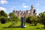 chateau-rivau-bottes2-800-102955