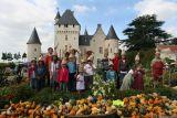 chateau-rivau-fete-citrouille-800-102961