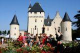 chateau-rivau-rdv-jardins-800-102963