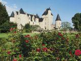 chateau-rivau-roses-800-102964