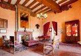chateau-rivau-salon-chateau-rivau-800-102967