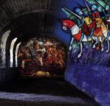 chateau-rivau-scenographie-800-102968
