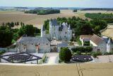 chateau-rivau-vue-generale-800-102969