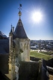 chateau-saumur-3-1280-431786