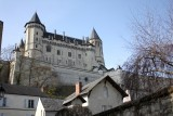 chateau-saumur-caroline-richard-800-431789