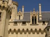 chateau-saumur-detail-800-431791