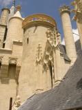 chateau-saumur-detail-tour-800-431792